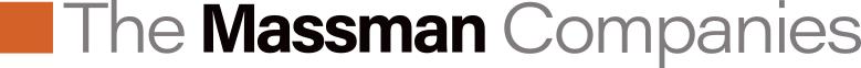 The Massman Companies